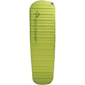 Sea to Summit Comfort Light S.I. Mat Small green